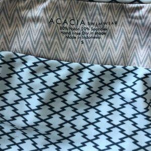 acacia swimwear Swim - Acacia bikini bottom